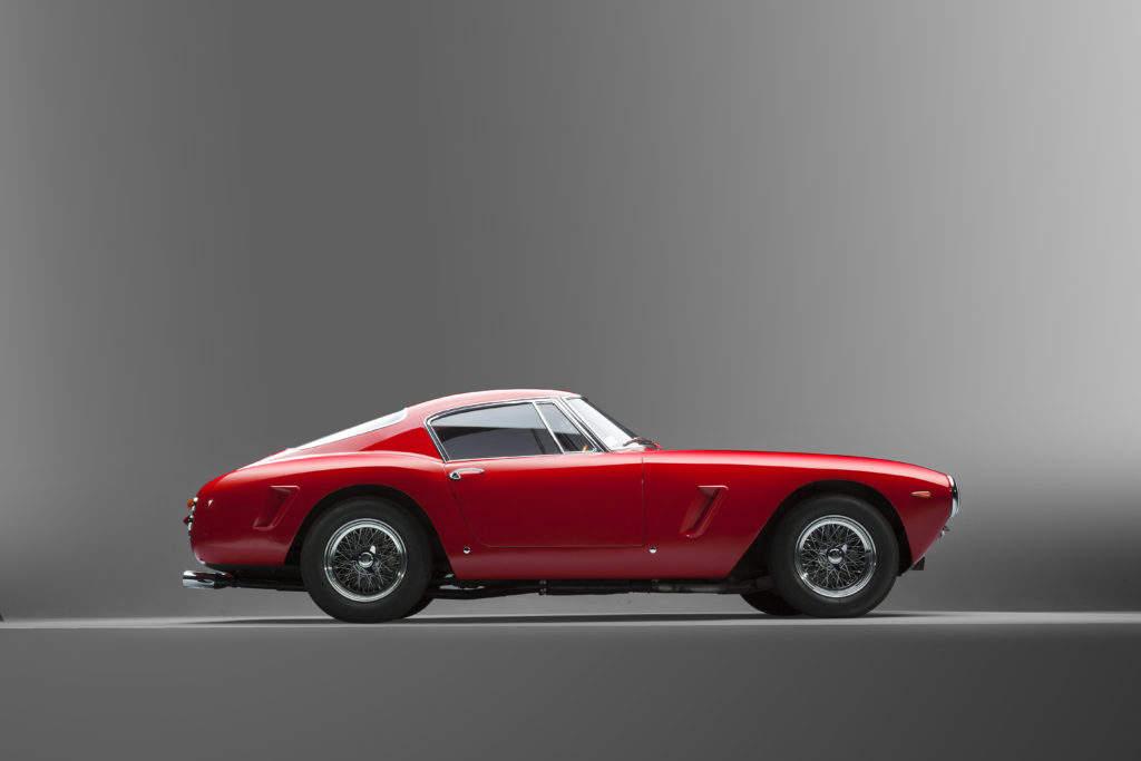 Edmond Car Review