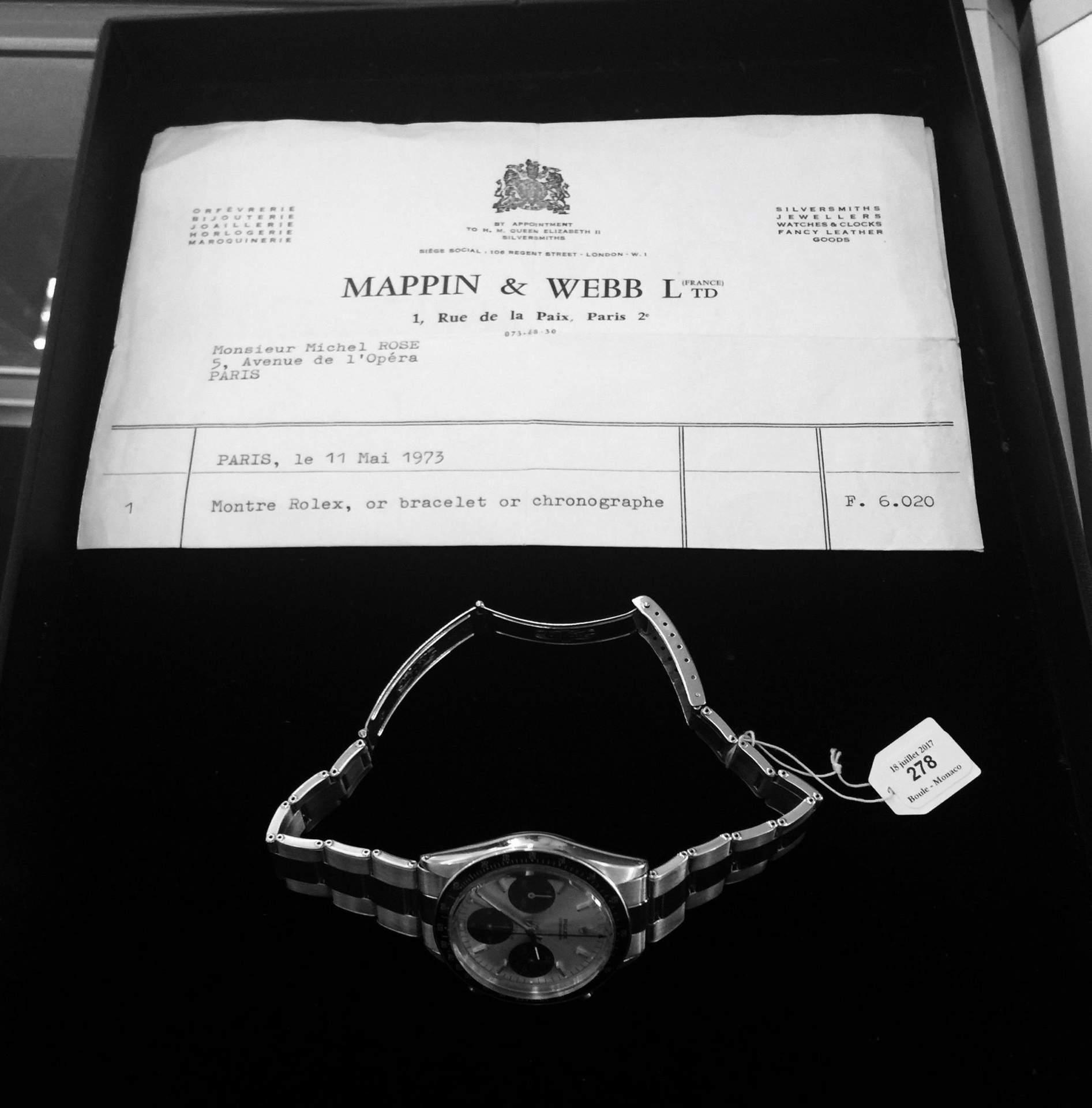 Analytical Artcurial Horlogerie De Collection 17 Juillet 2017 Montres Watches, Parts & Accessories